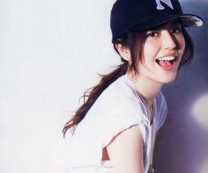 こんな女性になりたい!人気女優!長澤まさみのファッションを紹介!の画像