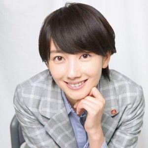 ショートカットが似合う女優、波瑠!そんな波瑠が出演するcmを紹介!の画像