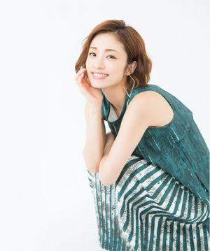 長澤まさみと新垣結衣は顔が似ている?同年代の女優は美人が多い!の画像