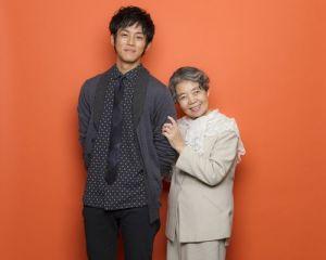 【ネタバレあり】松坂桃李と樹木希林が共演した映画「ツナグ」!の画像