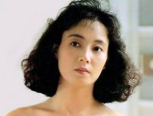 島田陽子の画像 p1_30