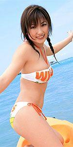 記事番号:20111/アイテムID:610588の画像