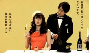今やすっかり売れっ子女優☆北川景子出演ドラマ&映画まとめ一覧の画像
