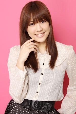 ファッションモデルの福田沙紀さん