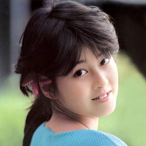 森尾由美さんの画像その108