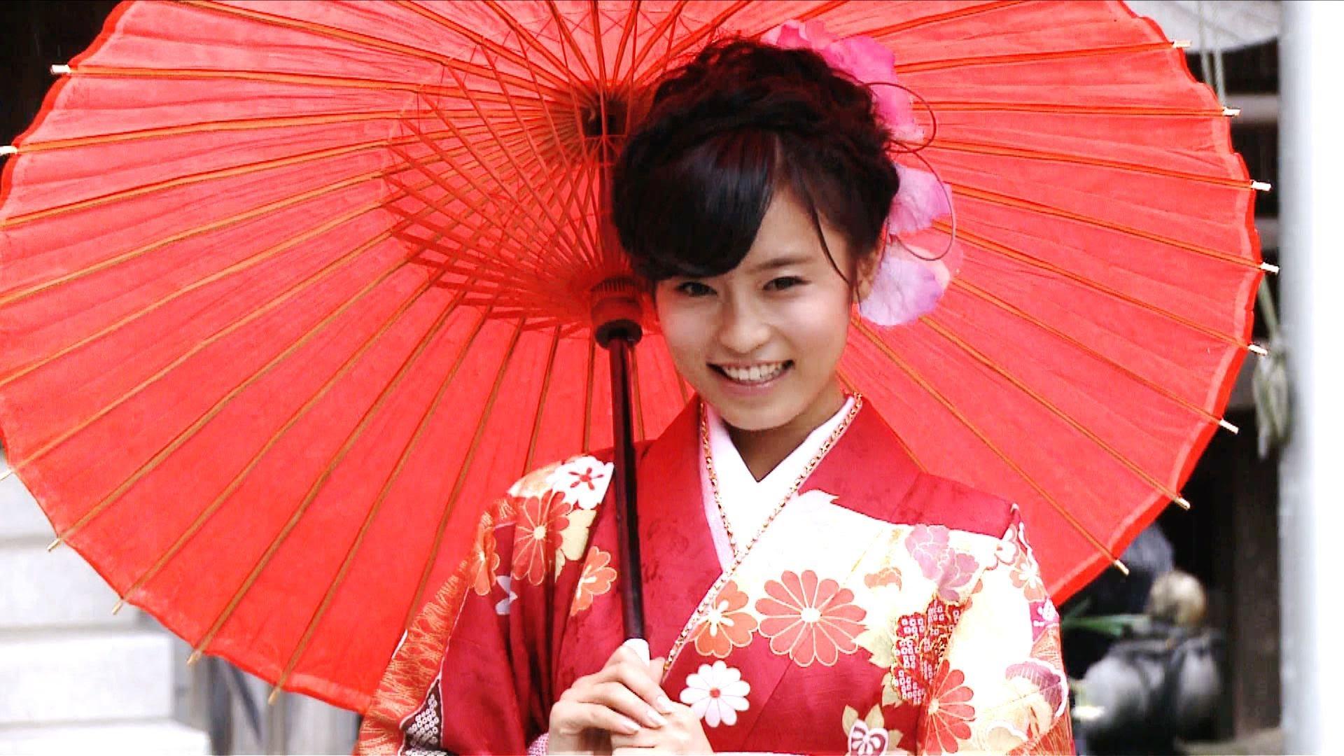 賢くて可愛い小島瑠璃子さん。その魅力を画像と動画でお届け!のサムネイル画像