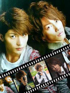 佐藤健と三浦春馬 ドラマ共演きっかけに2人は仲良しに…のサムネイル画像