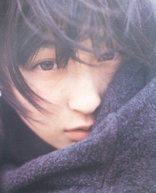 いくつになっても変わらない透明感、大人可愛い広末涼子の魅力♡のサムネイル画像
