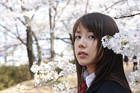 【衝撃】仲里依紗さんも出演した『時をかける少女』はいくつもある?!のサムネイル画像