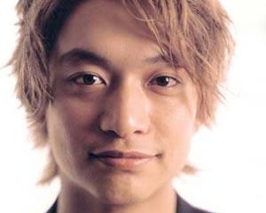 【芸術的才能も魅力】香取慎吾の出演ドラマ&映画 デビュー作品からのサムネイル画像