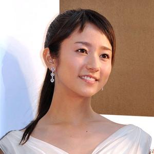高校生役もこなす日本中が注目する女優、木村文乃さんってどんな人?のサムネイル画像
