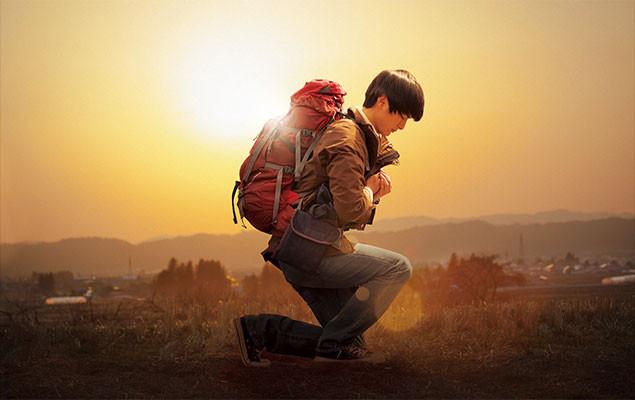 高良健吾×石田ゆり子出演映画『悼む人』のあらすじ・キャストまとめのサムネイル画像