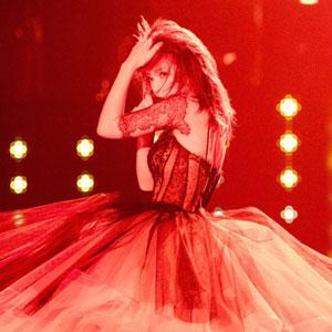 買って損はさせない!浜崎あゆみのおすすめライブDVD【6選】のサムネイル画像
