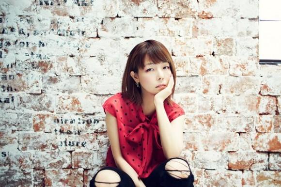 小柄でとってもキュート!歌手・aikoさんの身長を調べてみました!のサムネイル画像