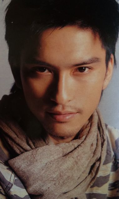 ワイルドな魅力!TOKIO・長瀬智也のカッコよすぎる髪型特集!のサムネイル画像