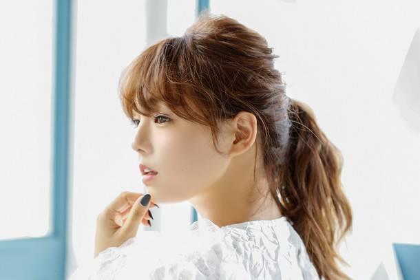 篠崎愛が韓国で大人気!彼氏はK-Popアイドル?篠崎愛の現在まとめ[画像あり]のサムネイル画像