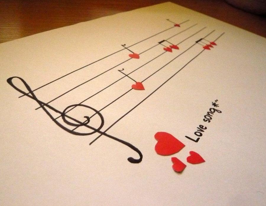 抱きしめたくなっちゃう?!大好きな彼氏と聴きたい可愛い歌【6選】のサムネイル画像