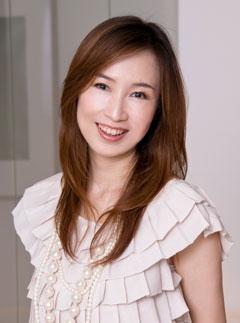 歌は上手いけどどこか恵まれない森口博子の今までの髪型って?のサムネイル画像