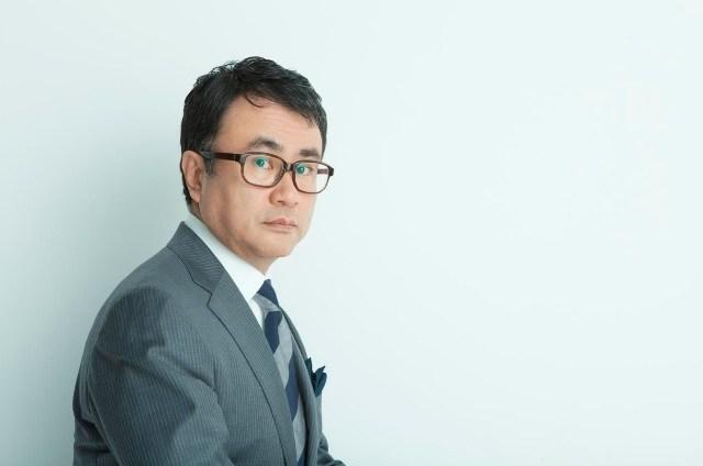 三谷幸喜の新作映画がヒドイ!?でも、インスタグラムは面白い!?のサムネイル画像