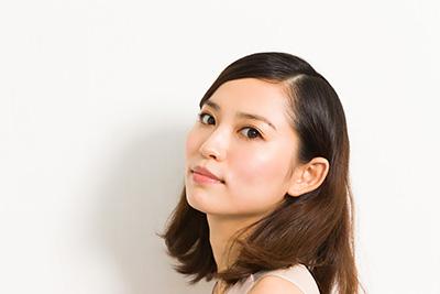 【おめでた!】美人女優、市川由衣さんがママに!旦那さんも大喜び!?のサムネイル画像