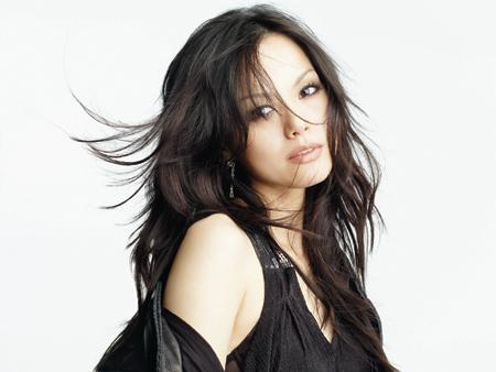 七変化! 様々な髪型に変化してきた相川七瀬の画像を集めてみましたのサムネイル画像