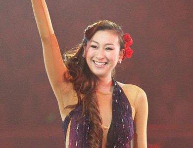 結婚が噂されていた浅田舞の破局原因と現在の彼氏を探ってみたのサムネイル画像