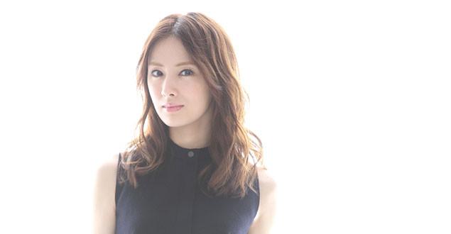 女性が憧れる美貌の持ち主!北川景子さんの体重はどれくらい?のサムネイル画像