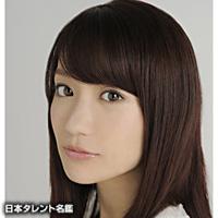 元AKB48の大島優子がついにバイクの免許を取得したってホント?のサムネイル画像