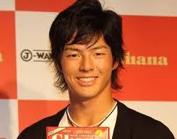 ハニカミ王子!プロゴルファー石川遼の変化する髪型画像まとめのサムネイル画像