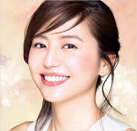 笑顔が可愛い人気女優、長澤まさみさんの可愛すぎる画像まとめ ...