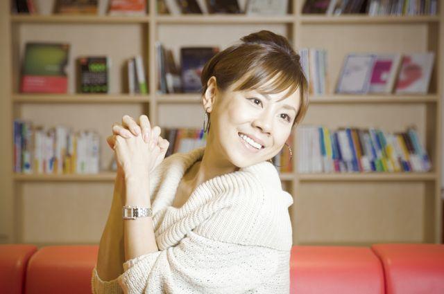 フリーになっても大人気!高橋真麻さんの熱愛相手ってどんな人?のサムネイル画像