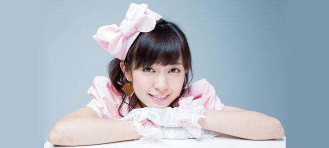 可愛いすぎるアイドル、NMB48の【みるきー】が卒業を決めた!のサムネイル画像