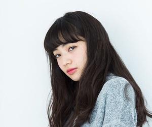 ハリウッドも注目する不思議少女、小松菜奈さんの彼氏って誰?のサムネイル画像