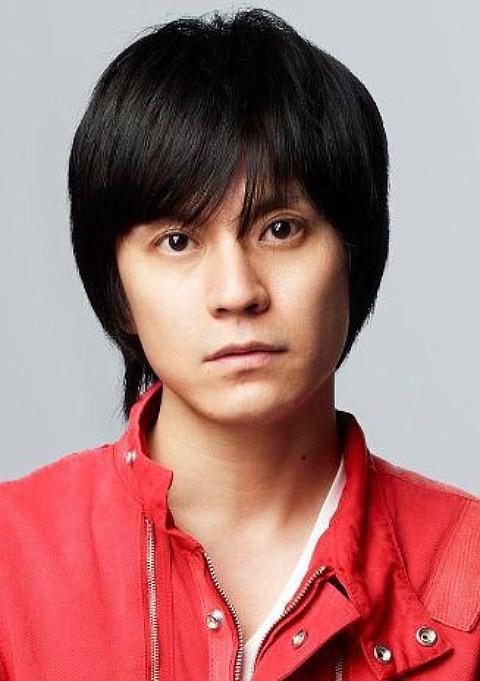 関ジャニ∞渋谷すばる最新映画『味園ユニバース』の最新情報!のサムネイル画像