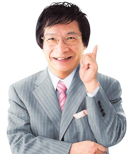 【衝撃事実発覚】尾木ママは元・日教組だった?!真相とは?!のサムネイル画像