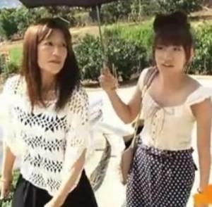 AKB48・高橋みなみの母「淫行事件」加害者ではなく被害者だった?のサムネイル画像