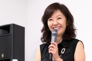 浅田美代子さんが結婚をしていた!出会いから離婚までまとめ エントピ ...