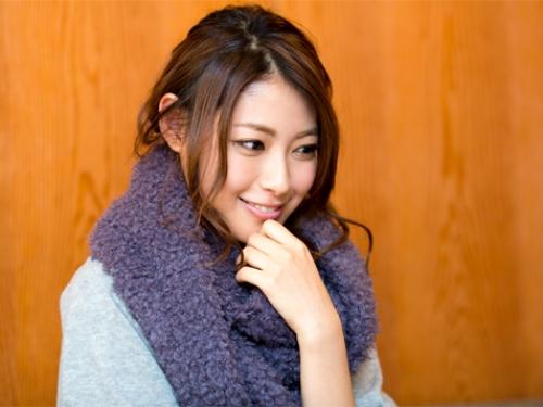 笑顔が素敵で可愛い!女優瀧本美織さんの性格について調べましたのサムネイル画像
