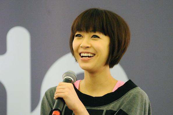 ママになって戻ってきた!宇多田ヒカルさんの現在の夫って誰?のサムネイル画像