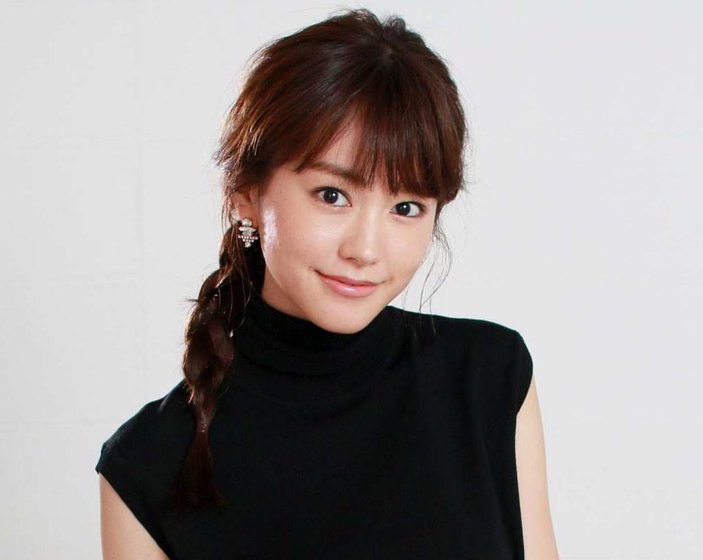女優の桐谷美玲さん!スタイルがいいと言う話は本当か検証しましたのサムネイル画像