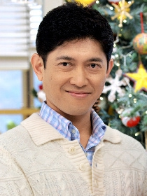 元アイドル芸能生活33年目、薬丸裕英は子供5人のために頑張る父!!のサムネイル画像