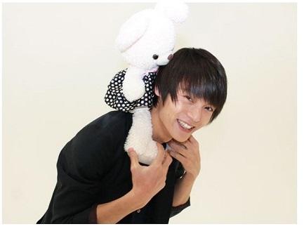 カメレオン俳優、窪田正孝さん。可愛いギャップに胸キュン者が続出!のサムネイル画像
