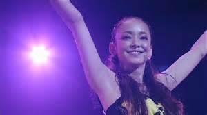 脱毛で、安室奈美恵さんのような綺麗な脇を手に入れませんか?のサムネイル画像