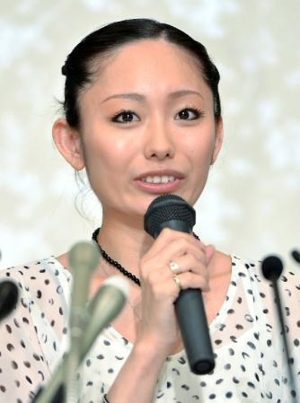 番組に出演するたびに非難殺到!!安藤美姫の性格が悪すぎる!?のサムネイル画像