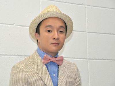 年齢不詳の濱田岳、まだ26歳だった!彼の同年代芸能人が凄い!のサムネイル画像