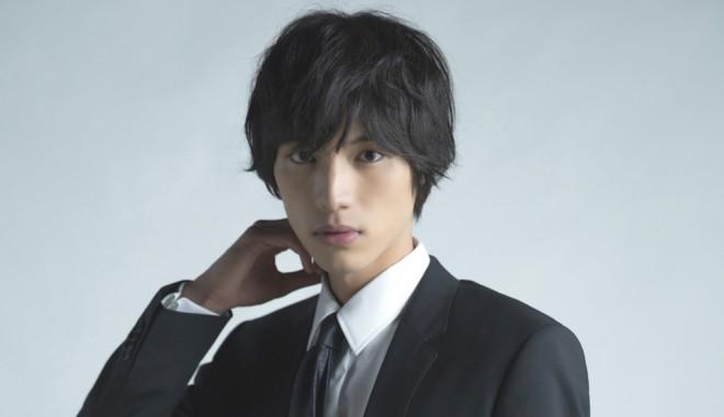 高学歴イケメン俳優福士蒼汰さんの出身高校や出身大学ってどこ?のサムネイル画像