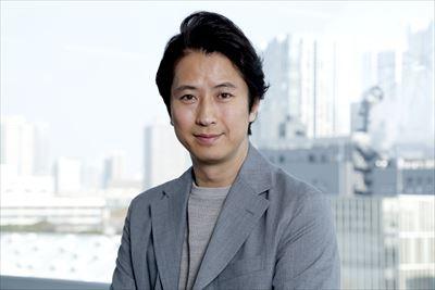 子沢山で有名な二枚目俳優・谷原章介さん、子供は何人いるの?のサムネイル画像