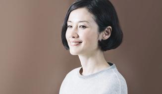 原田知世さんの結婚相手は凄い人だった!離婚した原因って何?のサムネイル画像