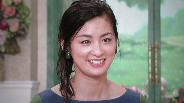 結婚生活は順調!尾野真千子さんが結婚した夫ってどんな人?のサムネイル画像