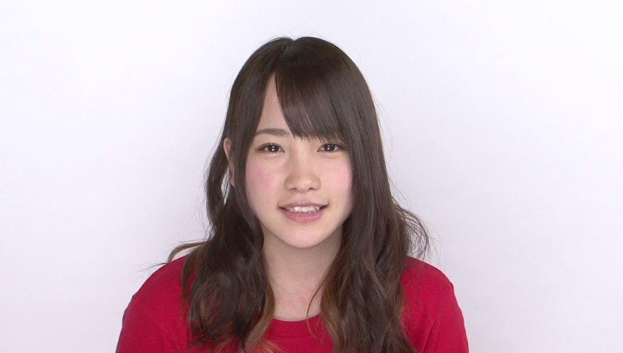 【画像アリ】おバカキャラAKB48川栄李奈の胸は合格点の大きさ?のサムネイル画像
